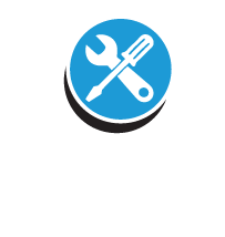 Service & Repair Cambridgeshire